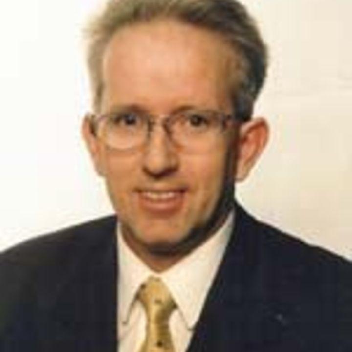 Fritz Bösiger