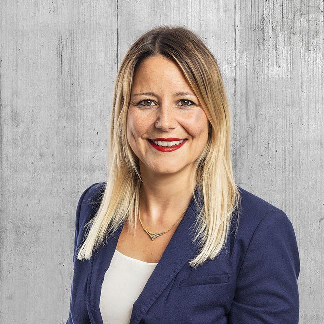 Fabienne Brauchli