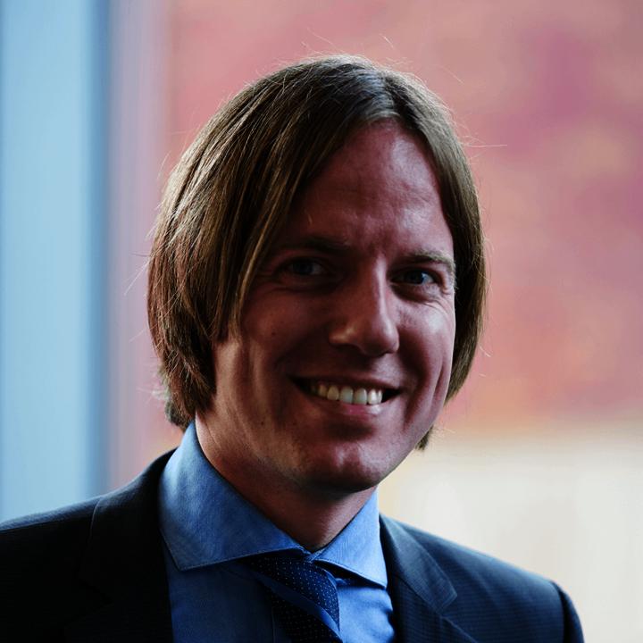 Jan Jambor