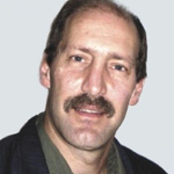 Klaus Schüpbach