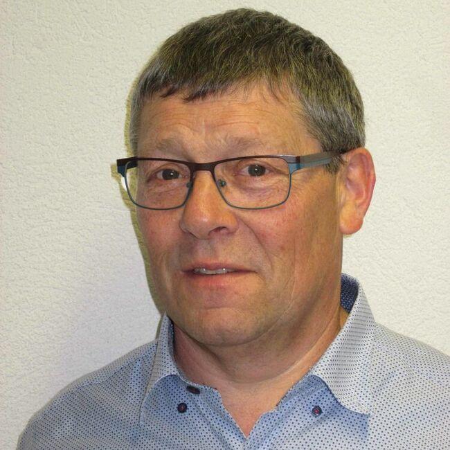 Hans Erni-Schmutz