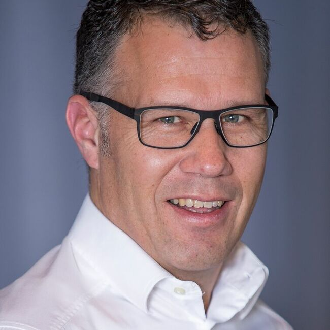 Oscar Küng