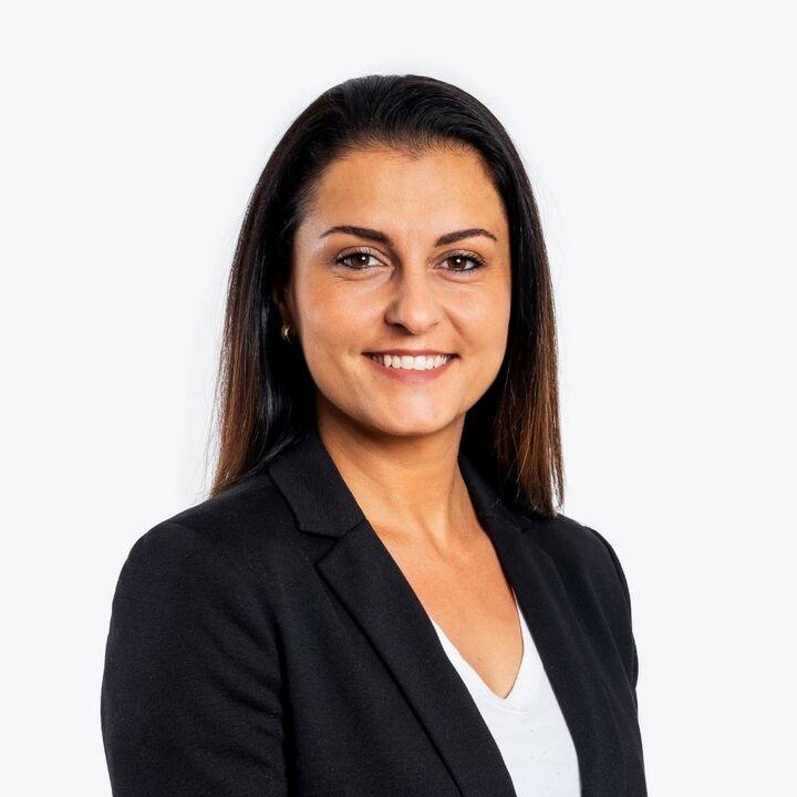 Biljana Bankovic