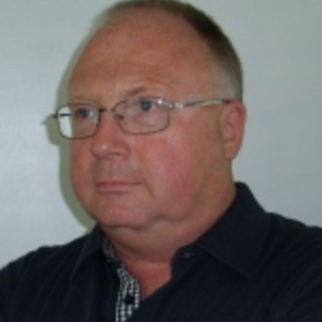 Daniel Gautschi