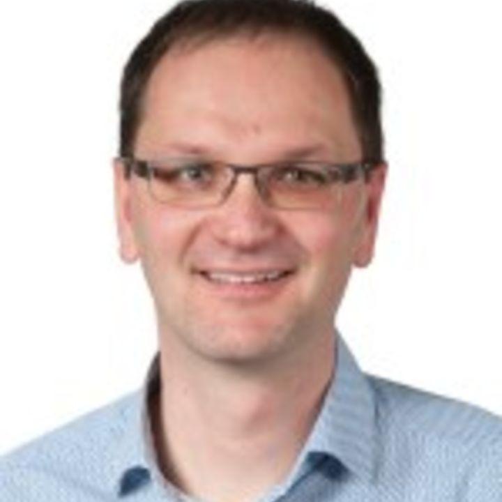 Stefan Maissen