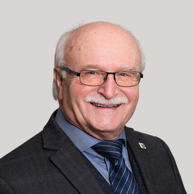 Enrico Ercolani