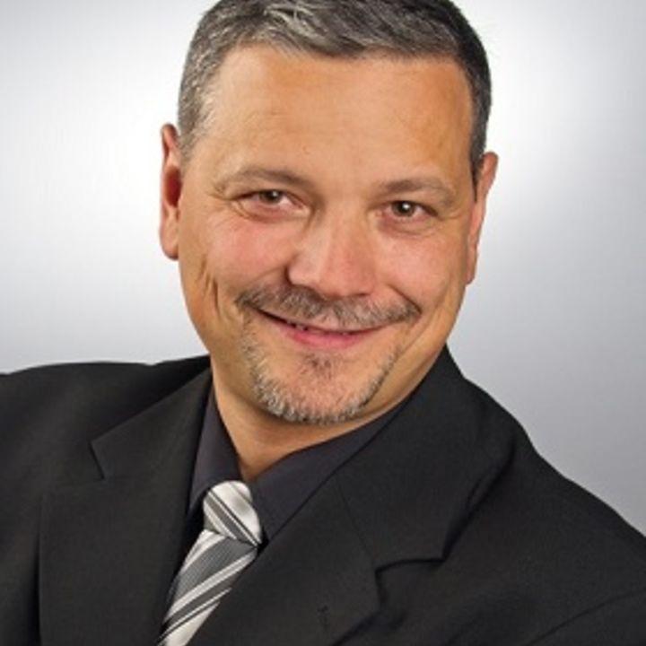 Angelo Petteruti