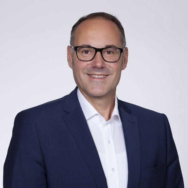Reinhold Sommer