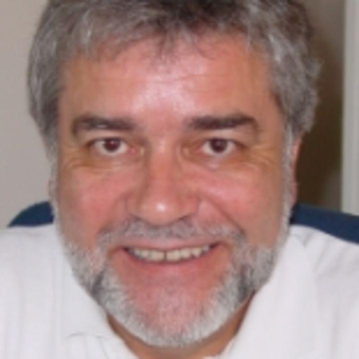 Tony Maeder