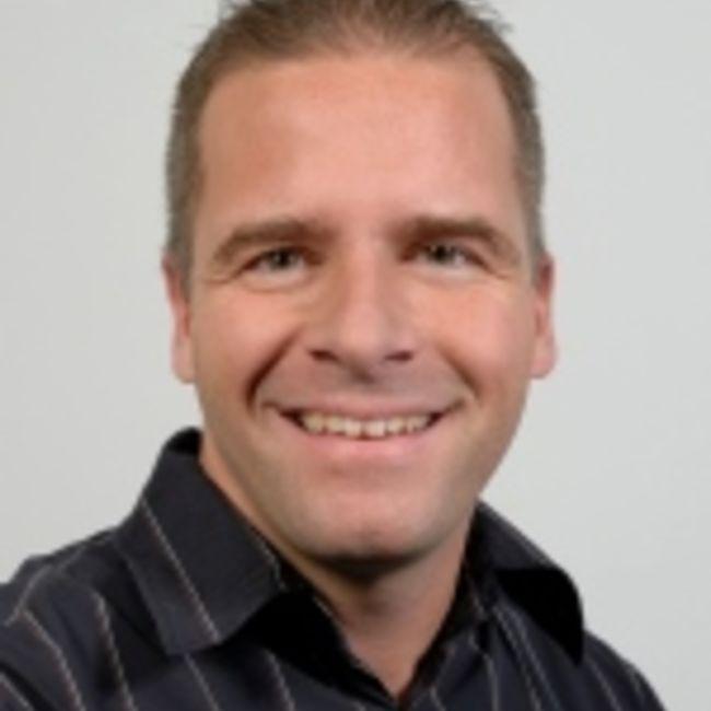 Markus Dobmann