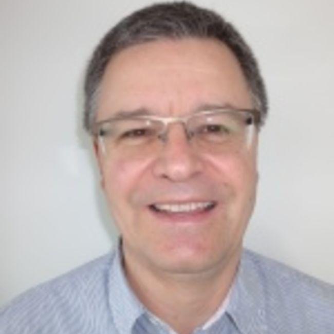 Bruno Koffel