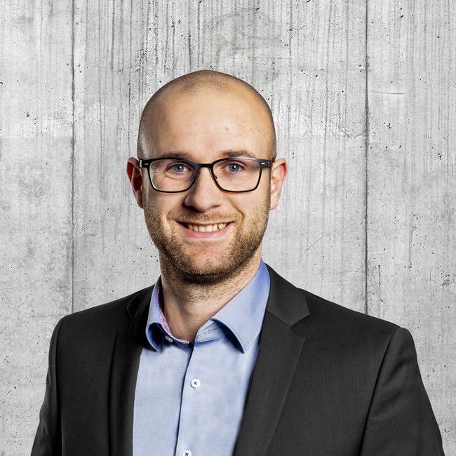 Fabian Imfeld
