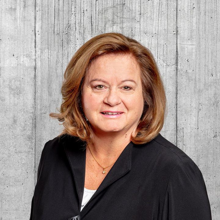 Luzia Syfrig