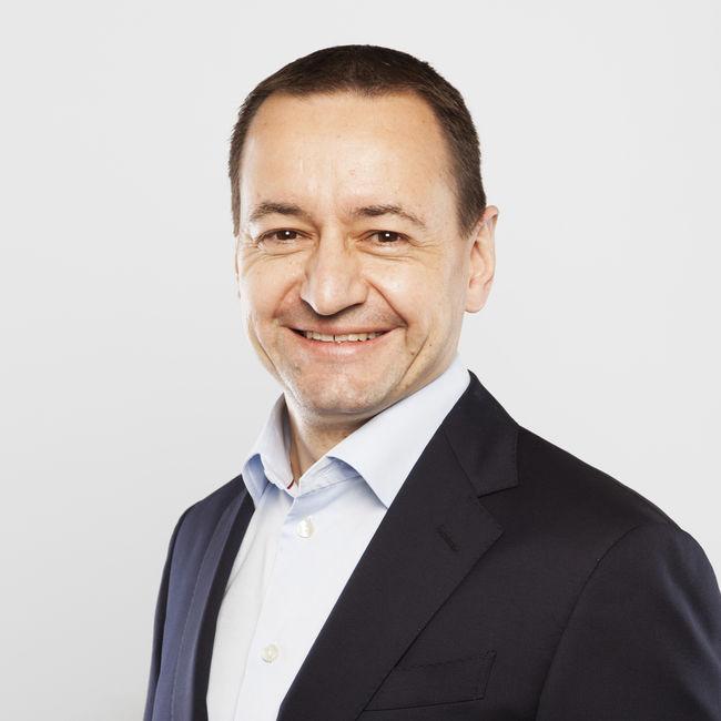 Ivo Jeggli