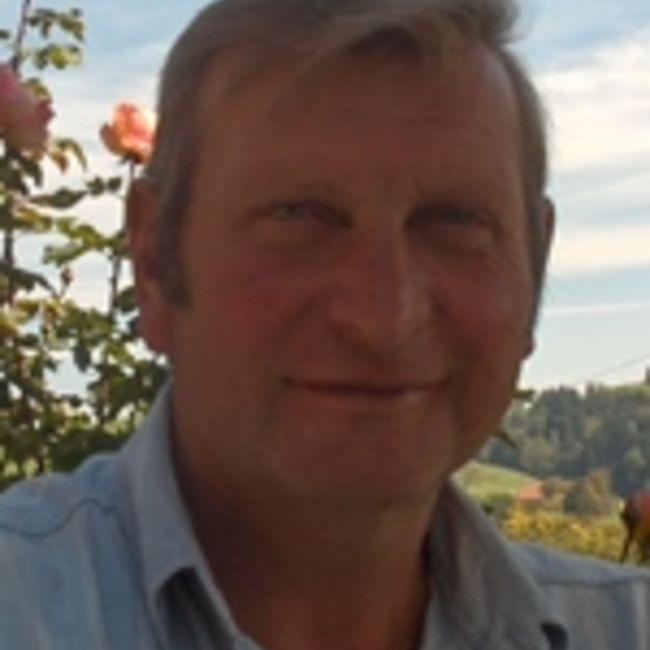 Anton Wermelinger