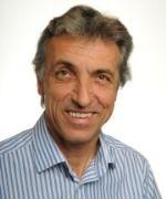 Rolf Binggeli