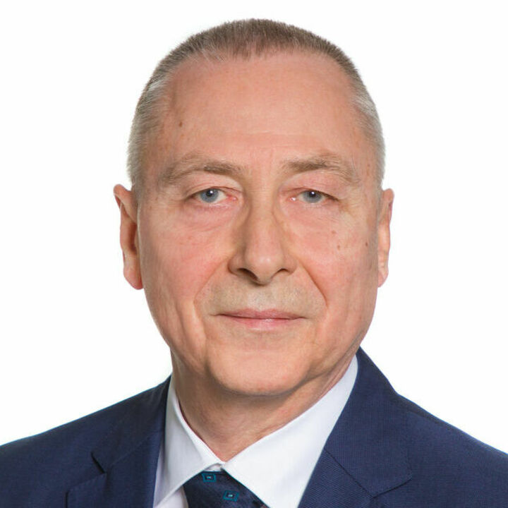 Joachim Cerny