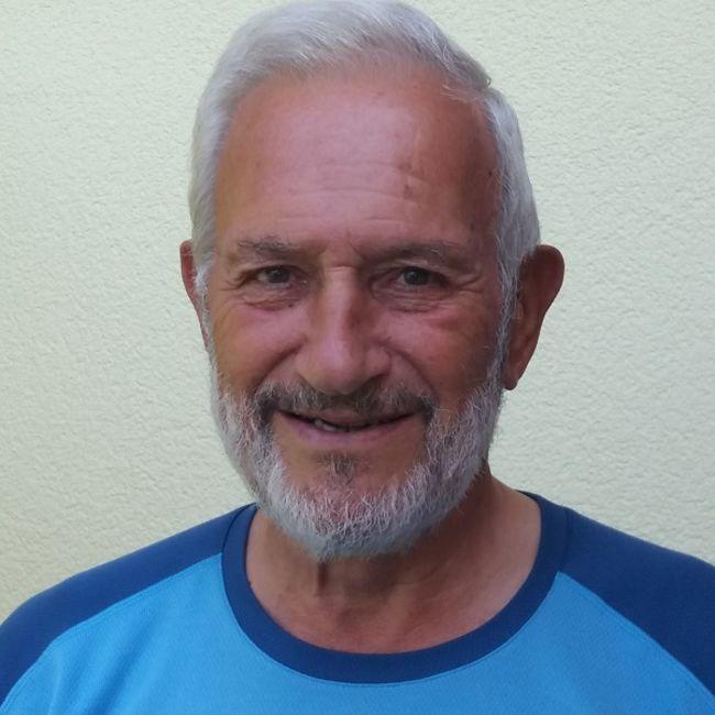Hans Häberli
